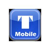 TransMobile icon