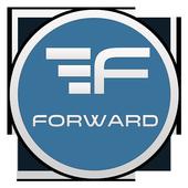 Fast Forward-fb for Villagen icon