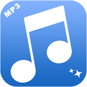 Master Music Player – Mp3 , songs, Audio Player icon