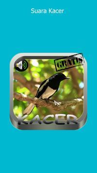Suara Burung Kacer Pilihan screenshot 1