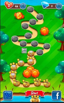 jelly pets screenshot 2
