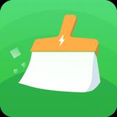 Super Speedy Cleaner icon