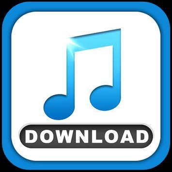 Music-Downloader screenshot 1