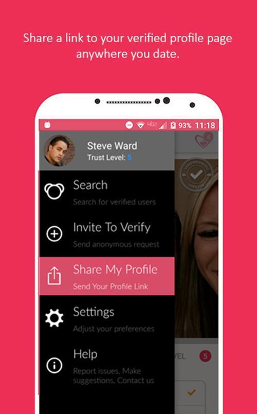 sokeri Daddy online dating sites