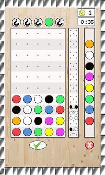 Mastermind King screenshot 3
