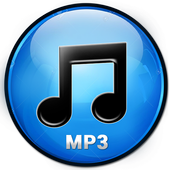 Music-Download icon