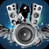 Music DJ Remix Free icon