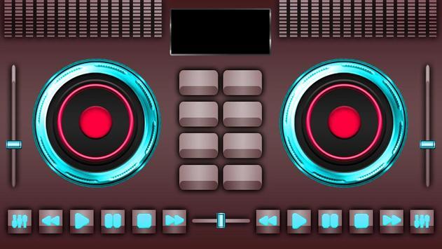 Music DJ Remix Free screenshot 1
