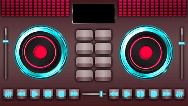 Music DJ Remix Free screenshot 2