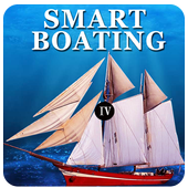 Smart Boating IV icon