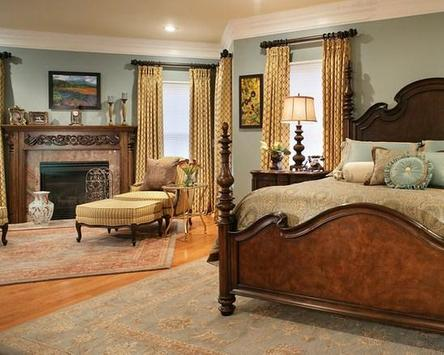Master Bedroom Designs apk screenshot