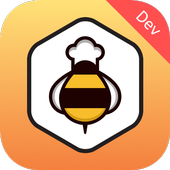 Masterbee | Dev (Unreleased) icon