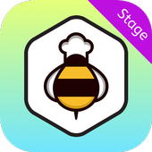 Masterbee | Stage (Unreleased) icon