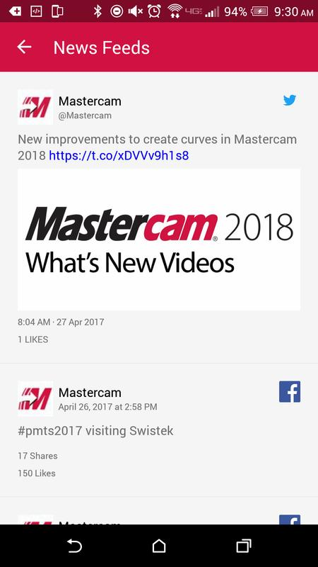 mastercam 2018 student version free download