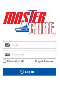 Master Care Check In App apk screenshot