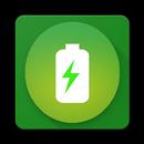 Battery Optimizer 2018 - Battery Boost APK