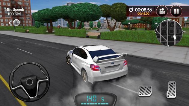 Drive for Speed: Simulator screenshot 13