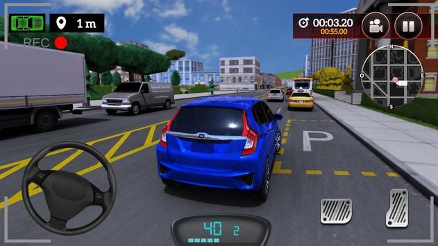 Drive for Speed: Simulator screenshot 3