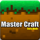 Master Craft Story Mode APK