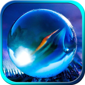 3D Live Wallpapers icon