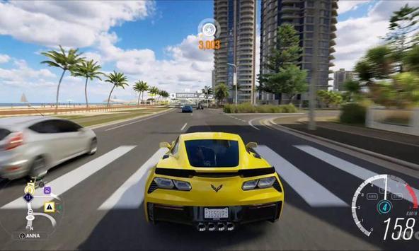 Tips Forza Horizon 3 Ultimate Tricks screenshot 4