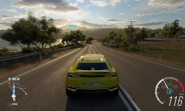Tips Forza Horizon 3 Ultimate Tricks screenshot 5