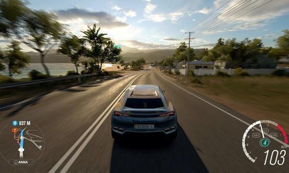 Tips Forza Horizon 3 Ultimate Tricks screenshot 3