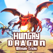 Tips Hungry Dragon World Free Ultimate icon