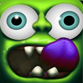 2018 Zombie Tsunami Guide icon