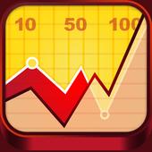 Master Google Analytics icon