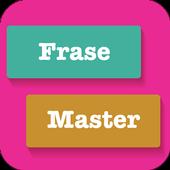 Spanish Frase Master - Learn Spanish icon