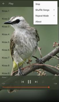 Master Kicau Burung Trucukan apk screenshot