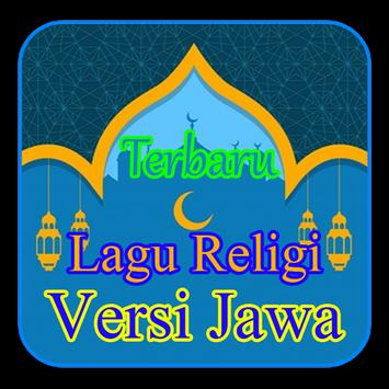 Java Version of Religion poster