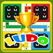 Master LUDO 2018 : Ludo Games icon