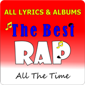 The Top Rap Songs & Lyrics for Android - APK Download