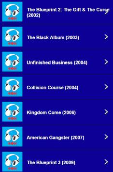 Jay z lyrics songs apk download free entertainment app for jay z lyrics songs apk screenshot malvernweather Gallery