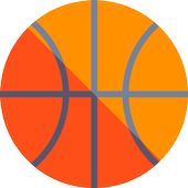 بازی بسکتبال icon