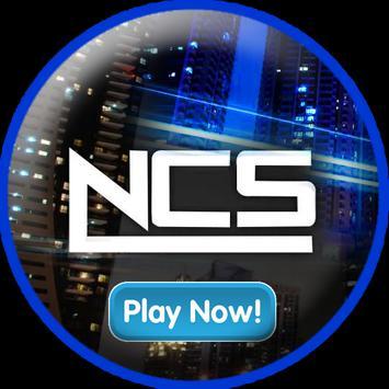TOP NCS Music Player screenshot 4