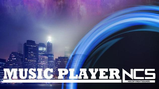 TOP NCS Music Player screenshot 3