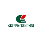 Cremonini Group icon