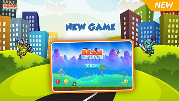 Mr Bean Adventure screenshot 3