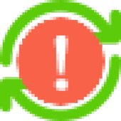 Network Changer icon