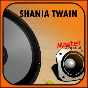 Shania Twain All Lyrics apk screenshot