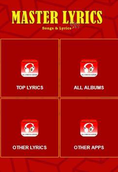 Rag'n'Bone Man Albums poster