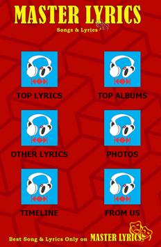Rag'n'Bone Man Albums screenshot 6