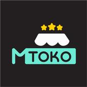 Master Toko icon