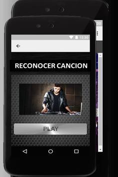 Bajar música gratis a mi celular MP3 guides screenshot 1