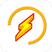 Free Yellow Booster Clean Tips icon