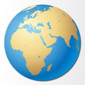 সাধারন জ্ঞান icon