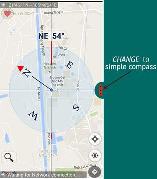 Compass for google map apk download free travel local app for compass for google map apk screenshot gumiabroncs Image collections